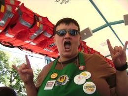 Photo of Boston Boston Duck Tour Best Tour Guide