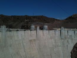 Photo of Las Vegas Hoover Dam Tour from Las Vegas Hoover Dam 3