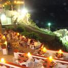 Photo of Acapulco Acapulco Cliff Divers at Night Other view of the restaurant