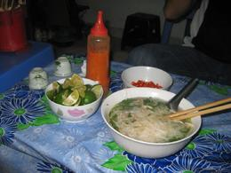 Photo of Hanoi Vietnamese Cooking Class at Hanoi's Cooking Centre Pho