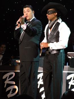 Photo of Las Vegas The Rat Pack is Back at the Rio Hotel and Casino, Las Vegas The Rat Pack is Back