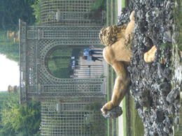Photo of Paris Skip the Line: Versailles Palace and Gardens Day Trip from Paris by Train Fountain in the Palace Gardens