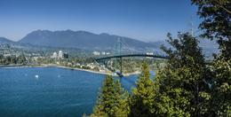 Taken from Prospect Point , PATRICIA S - October 2013