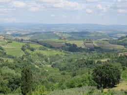 Photo of Florence Tuscany in One Day Sightseeing Tour Lunch