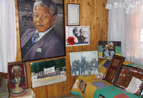 Photo of Johannesburg Mandela Family Museum
