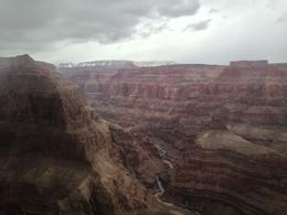 Photo of Las Vegas Grand Canyon Helicopter Tour from Las Vegas The Grand Canyon