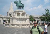 Photo of Vienna Budapest Day Trip from Vienna