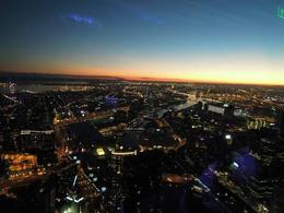 Photo of Melbourne Melbourne Sightseeing and Attraction Pass Skydeck