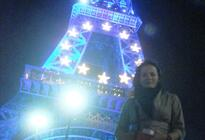Photo of Paris Seine River Cruise and Paris Illuminations Tour
