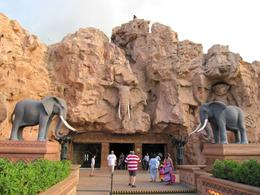 Photo of Johannesburg Pilanesberg Nature Reserve Safari and Sun City Day Trip Sun City