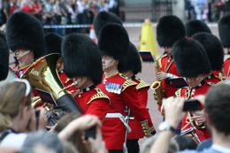 Photo of London London Full-Day Sightseeing Tour Changing of the Guards