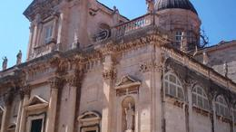 Photo of Dubrovnik Dubrovnik Old Town Walking Tour Epic building