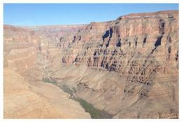 Photo of Las Vegas Grand Canyon West Rim Luxury Helicopter Tour Grand Canyon