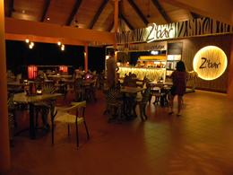 Photo of Singapore Singapore Zoo Night Safari Tour with optional Buffet Dinner Nice and clean
