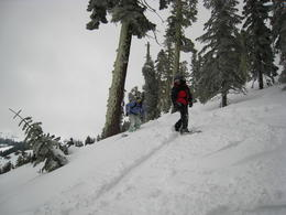 Photo of Lake Tahoe Ski or Snowboard Rental in Lake Tahoe Sugarbowl