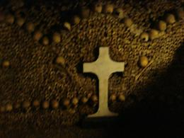 Photo of Paris Skip the Line: Catacombs of Paris Small-Group Walking Tour Catacombs