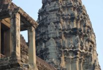 Photo of Angkor Wat Angkor Wat