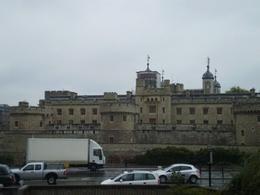 Photo of London London Pass Tower of London