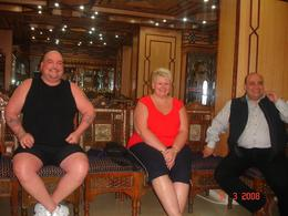 Photo of   Hurghada City Tour