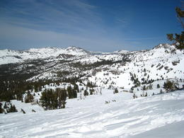 Photo of Lake Tahoe Ski or Snowboard Rental in Lake Tahoe Kirkwood