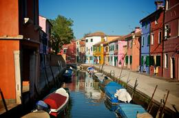 Photo of Venice Murano, Burano and Torcello Half-Day Sightseeing Tour michelledawnphotography 75