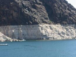 Photo of Las Vegas Hoover Dam Tour from Las Vegas The Lake Mead Cruise