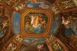 Photo of Rome Skip the Line: Vatican Museums, Sistine Chapel and St Peter's Basilica Half-Day Walking Tour Vatican Museum