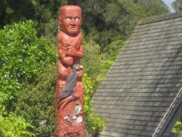 Photo of   Waitomo Caves