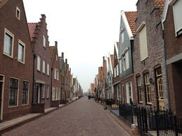 Photo of Amsterdam Amsterdam Super Saver 2: Windmills, Delft, The Hague and Madurodam Day Trip IMG_2637