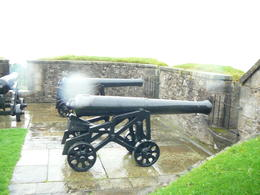 Photo of Edinburgh Stirling Castle and Loch Lomond Small Group Day Trip from Edinburgh P1080784