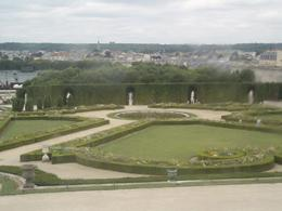 Photo of Paris Giverny and Versailles Small Group Day Trip from Paris Versailles