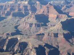 Photo of Las Vegas Grand Canyon South Rim Bus Tour with Optional Upgrades IMG_0952