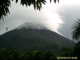 Photo of San Jose Arenal Volcano and Hot Springs Day Trip from San Jose Arenal, San Jose