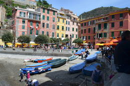 Photo of Florence Cinque Terre Hiking Day Trip from Florence Cinque Terre Hiking Day Trip from Florence