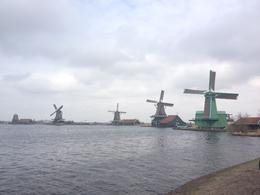 Photo of Amsterdam Amsterdam Super Saver 2: Windmills, Delft, The Hague and Madurodam Day Trip IMG_2714