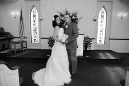 Photo of Las Vegas Las Vegas Wedding at A Special Memory Wedding Chapel _DSC0825