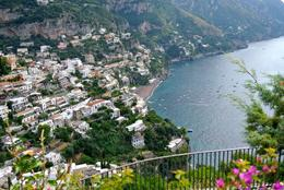 Photo of Sorrento Amalfi Coast Private Day Tour from Sorrento DSC_5575