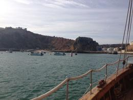 Photo of The Algarve 'Leaozinho' Pirate Ship Cruise from Albufeira 'Leaozinho' Pirate Ship Cruise