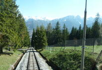 Photo of Krakow Tatra Mountains
