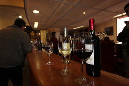 Photo of Santiago Private Tour: Vina Del Mar and Valparaiso Day Trip from Santiago Wine