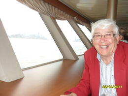 Photo of New York City New York Sunday Brunch Cruise Gordon on board World Yacht  and quot;Duchess and quot;