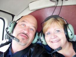 Photo of Las Vegas Grand Canyon Helicopter and Ranch Adventure Great fun!