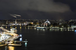 Photo of Stockholm Stockholm By Night: Photography Walking Tour stockholm-by-night-5.jpg