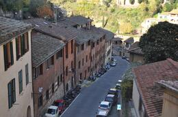 Photo of Florence Tuscany in One Day Sightseeing Tour Tuscany in One Day Sightseeing Tour