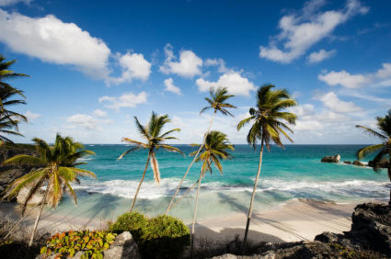 Barbados in a Day - Caribbean