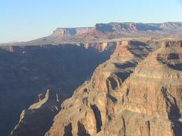 Photo of Las Vegas Grand Canyon All American Helicopter Tour Creation as its best!
