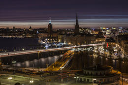 Photo of Stockholm Stockholm By Night: Photography Walking Tour stockholm-by-night-6.jpg