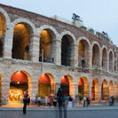 Photo of Milan Verona and Lake Garda Day Trip from Milan The Verona Arena