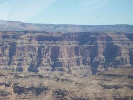 Photo of Las Vegas Grand Canyon Helicopter and Ranch Adventure What Beauty!
