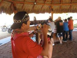 Photo of Los Cabos Los Cabos ATV Adventure ATV Tour Guide